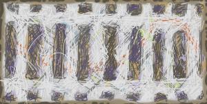 lattice150202